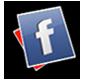 AVIDonFacebookIcon