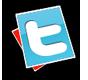 AVIDonTwitterIcon