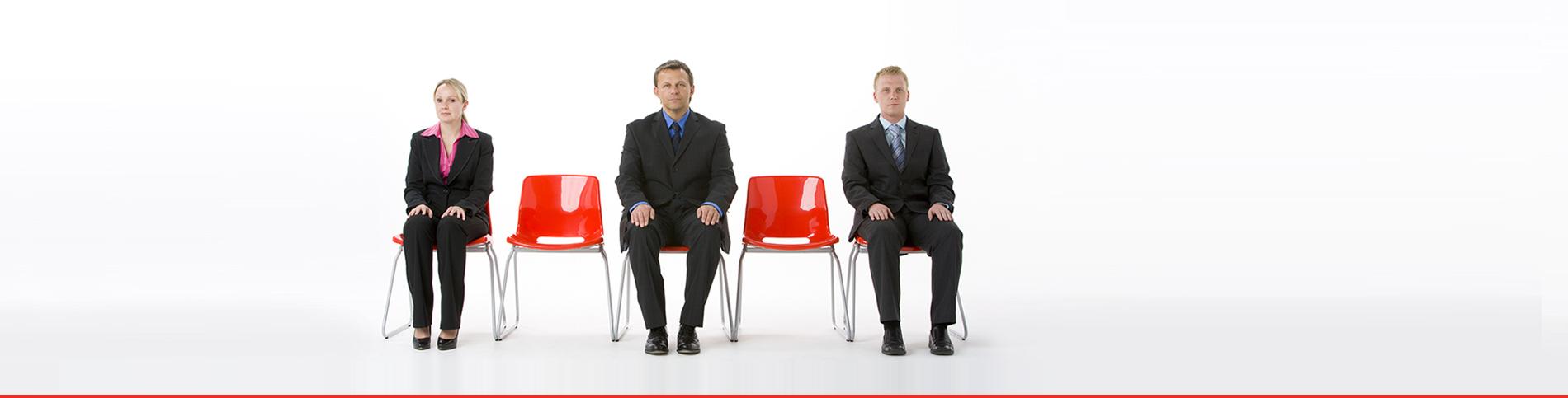 employeesfinal1900