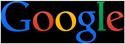 googleavid