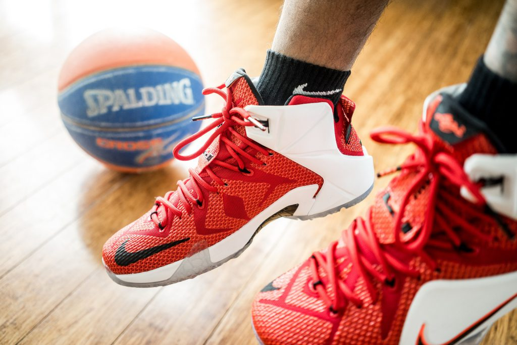basketballsportstechjobs