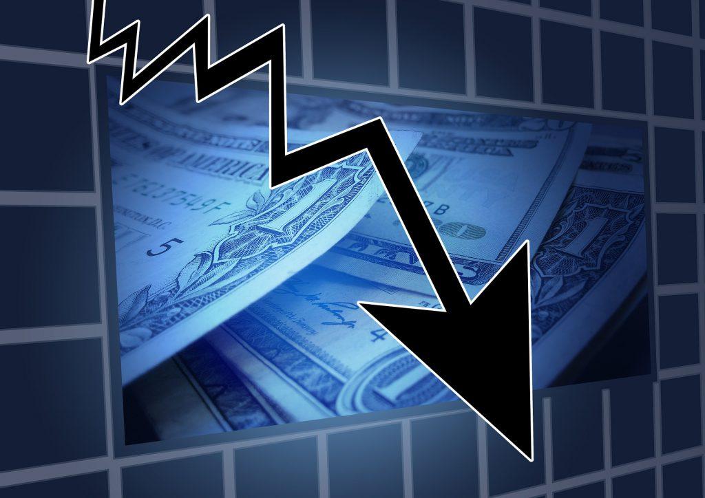 it-jobs-recession-proof