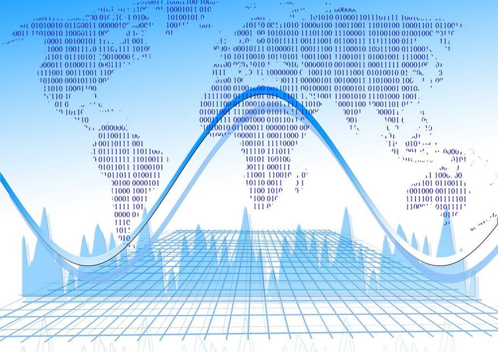 it-jobs-big-data