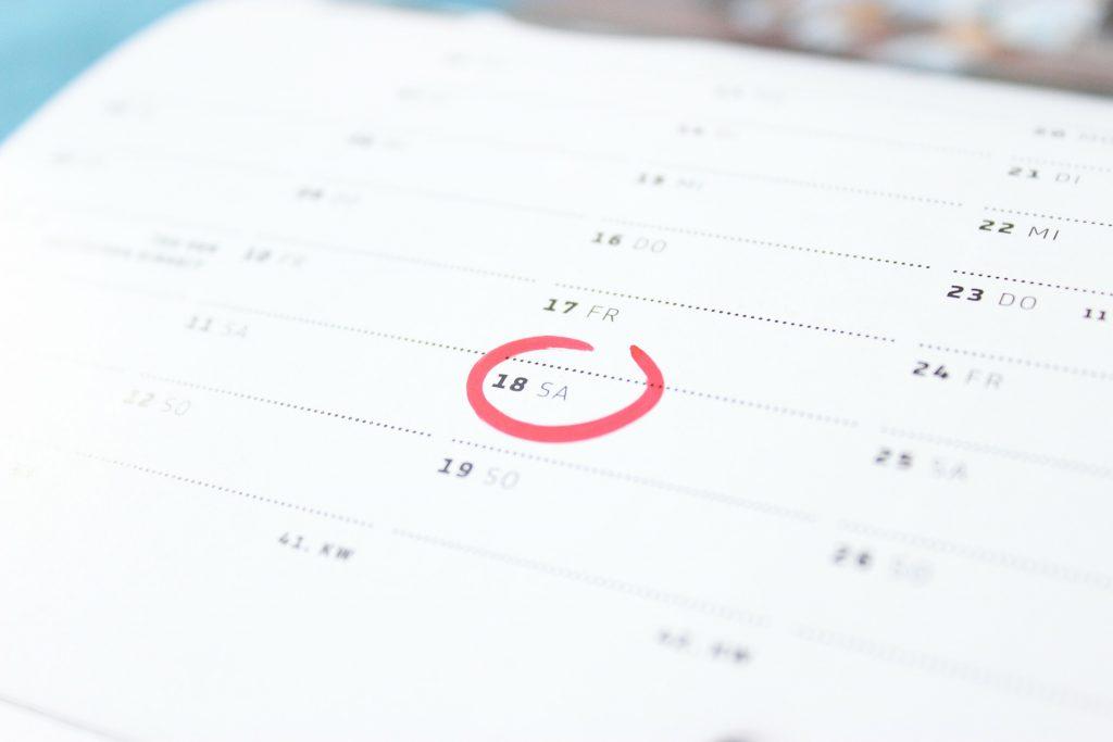 rescheduling-job-interviews