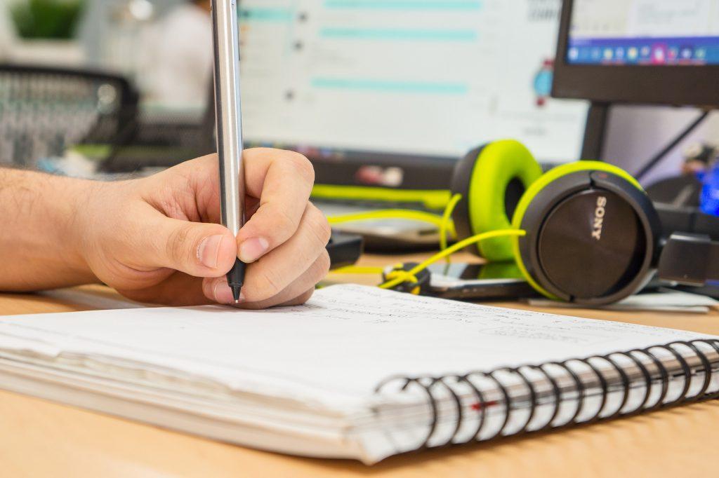 students-it-job-search