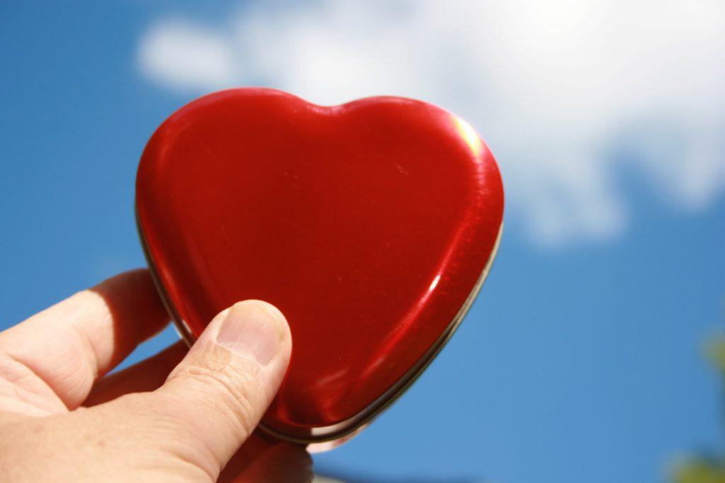 resumes-recruiters-love