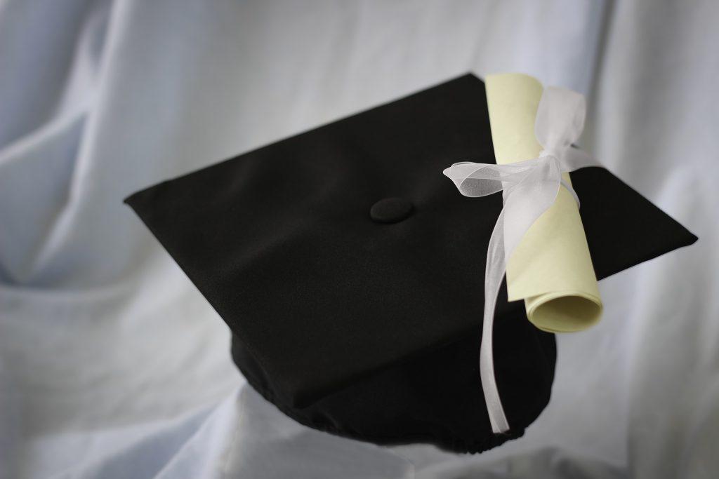 Graduate IT jobs